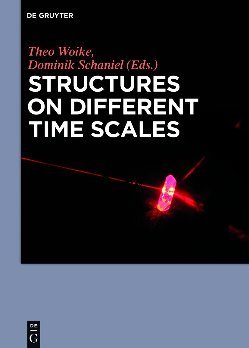 structure_time_scale